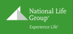 logo for National Life Group